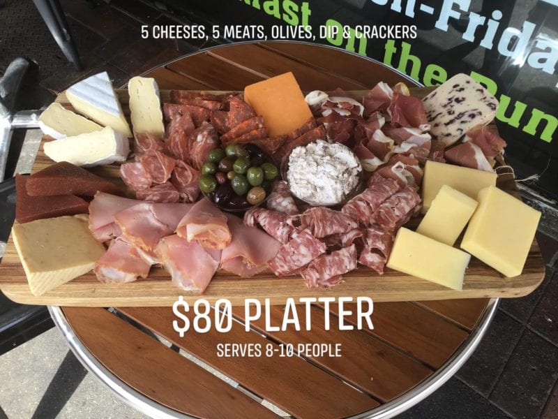 $80 platter_consdeli