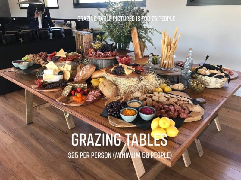 Grazing Table_consdeli