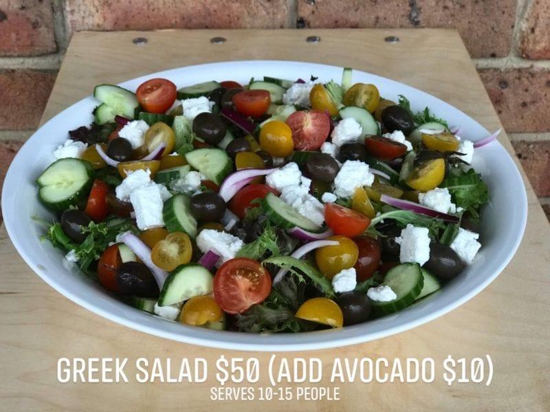 Greek Salad_consdeli