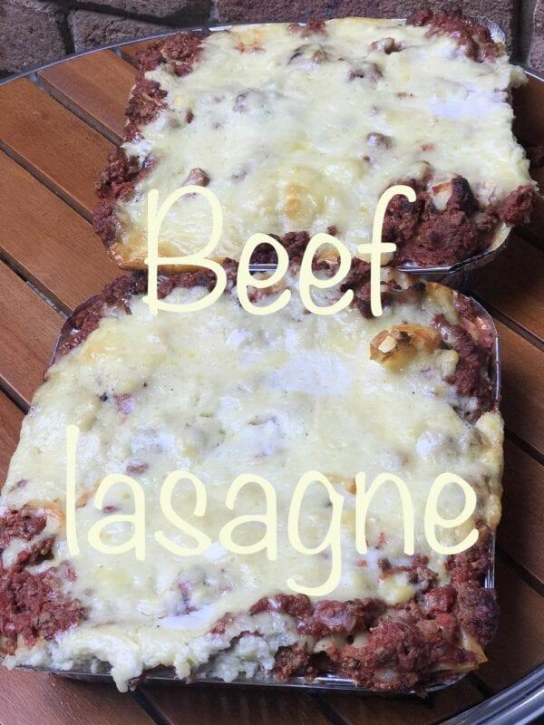beef lasagne_consdeli